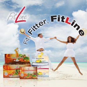 dimagrire velocemente, prodotti Fitline, benessere psico fisico.