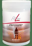 ProShape® (Amino)