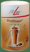 proShape All-in-1 Mousse au Chocolat