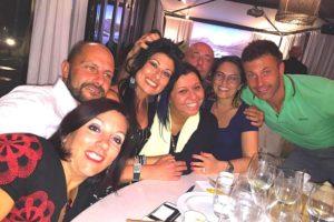 amicizie gruppo fly: amicizie sincere e durature