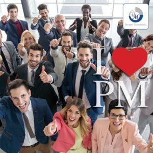 Network marketing: come iniziare con Pm International