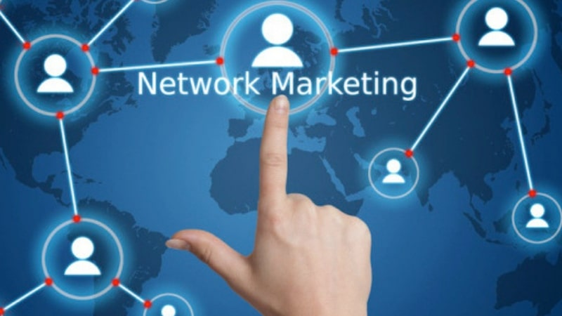 Network marketing: come iniziare con Pm International