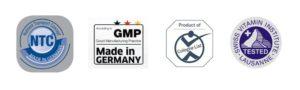 abbronzatura-prodotti-fitline, fitline antioxy, estate, salute, tempo-libero, pm international, integratori tedeschi certificati, la isy gallay galla