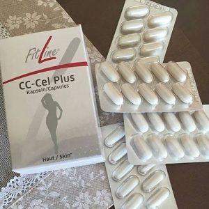cellulite-e-pelle-a-buccia-d'arancia-alimentazione sana, prodotti fitline, integratori tedeschi certificati, pm international, la isy galla