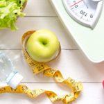 Pasti sostitutivi per dimagrire: perdere peso e centimetri con Fitline Proshape All-1