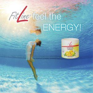 abbronzatura-prodotti-fitline, fitline antioxy, estate, salute, tempo-libero, pm international, integratori tedeschi certificati, la isy galla