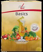 intestino sano, prodotti Fitline, integratori tedeschi certificati, basics, vitamine, benessere psico fisico, pm international, sistema immunitario, salute, la isy galla