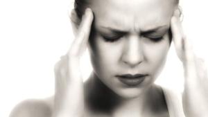 Cefalea con aura; la soluzione arriva dalla natura