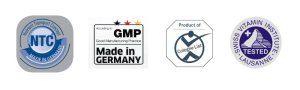 integratori tedeschi certificati, vitamine, benessere psico fisico, fitline, pm international, sistema immunitario, salute, la isy galla