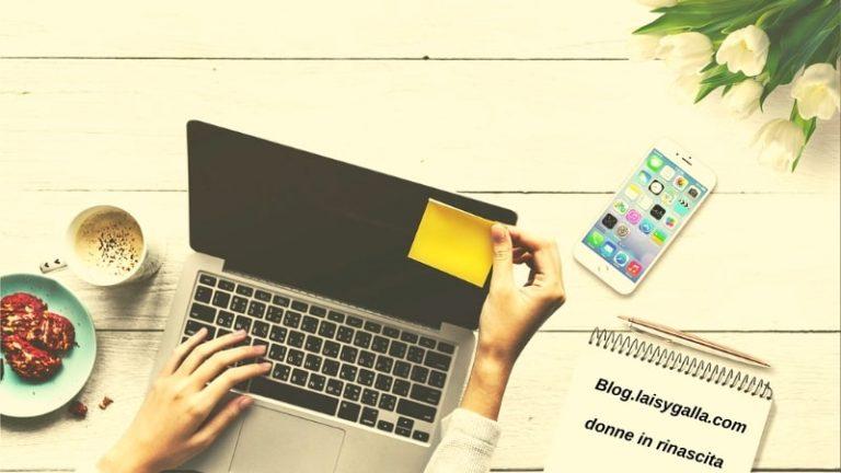 lavorare-online come-fare:network marketing per mamme
