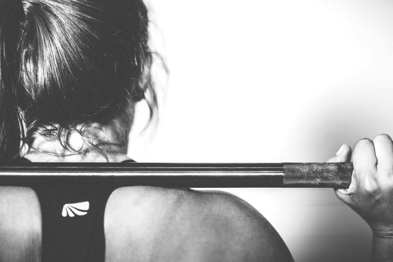 allenamento funzionale a 40 anni